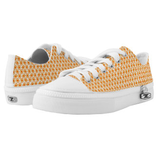 Functual / Custom Zipz Low Top Shoes