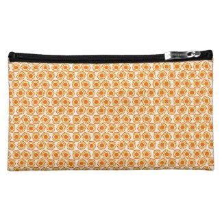 Functual / Medium Cosmetic Bag
