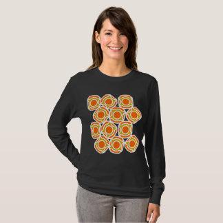 Functual / Women's Basic Long Sleeve T-Shirt
