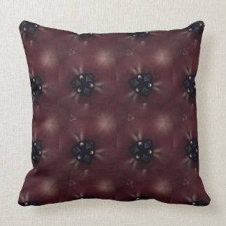 """Fundamental for Merry """"side B"""" Pillow cushions"""