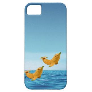 funiest banana iPhone 5 case