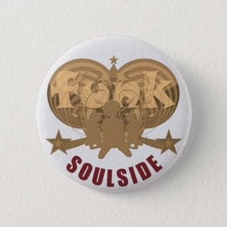 funk 6 cm round badge