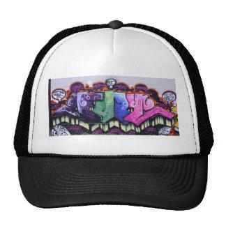 Funk Hat