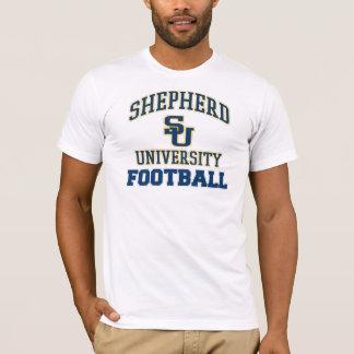 Funk, Lindsay T-Shirt