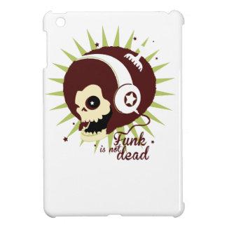 Funk not dead iPad mini cases