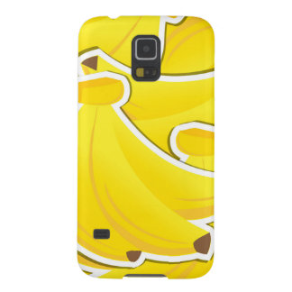 Funky bananas galaxy s5 case