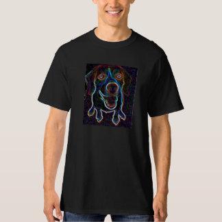 Funky Blind Simon T-Shirt
