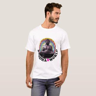 Funky Buddha Tee