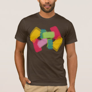 funky chat T-Shirt