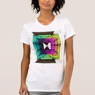Funky Colors Shirt