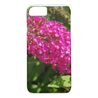 Funky Fusia iPhone 8/7 Case