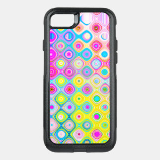 Funky Fusion OtterBox Commuter iPhone 8/7 Case
