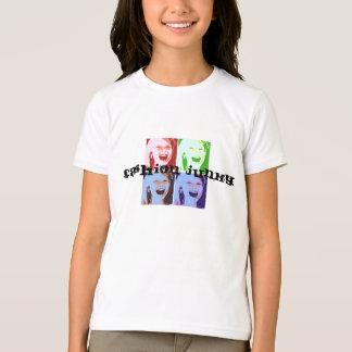 Funky Junky T-Shirt