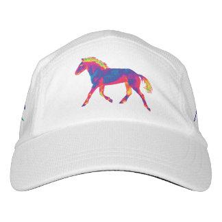 Funky Ponies WildHerdz Hat