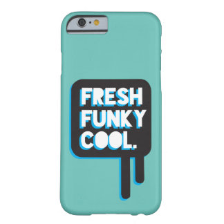funky quotes fresh funky cool iphone cover