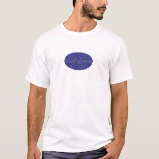 Funky Schadenfreude T-Shirt