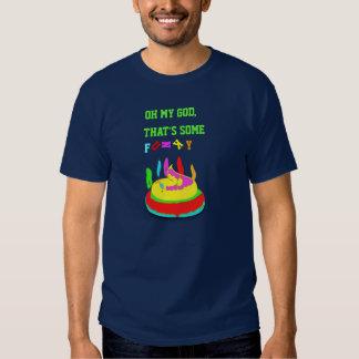 Funky Shirt