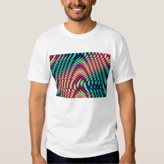 Funky! Shirts