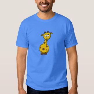 Funky Tee Shirts