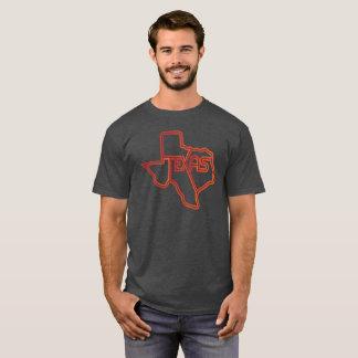 Funky Texas T-Shirt