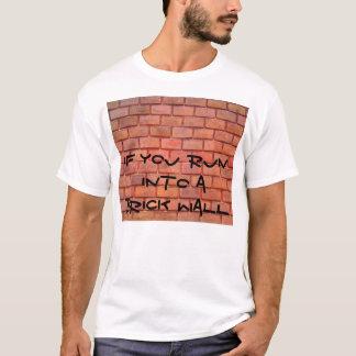 Funky Wall Shirt