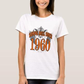 FUNNY 1960 T-Shirt