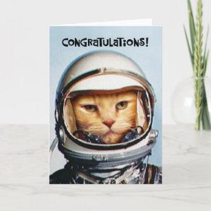 c01ee951 Funny 25th Anniversary Congratulations Card
