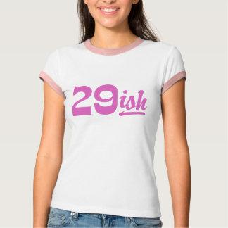 Funny 30th Birthday Tshirts