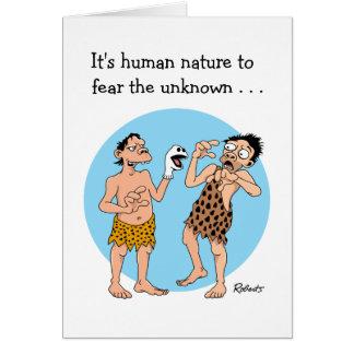Funny 33rd Birthday Greeting Card