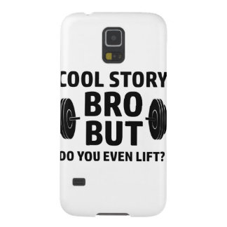 Funny 50 years birthday designs cases for galaxy s5
