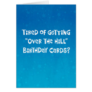 funny th birthday cards  invitations  zazzle.au, Birthday card