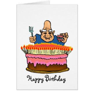 funny adult birthday cards  invitations  zazzle.au, Birthday card