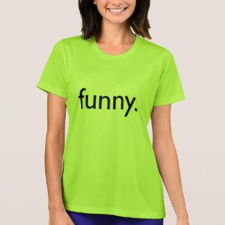 Funny - Always T-Shirt