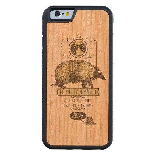 Armadillo Case Iphone