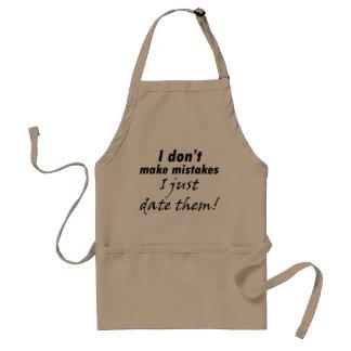 Funny aprons gift ideas bulk discount clean jokes