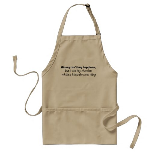 Funny aprons unique birthday gift ideas joke gifts