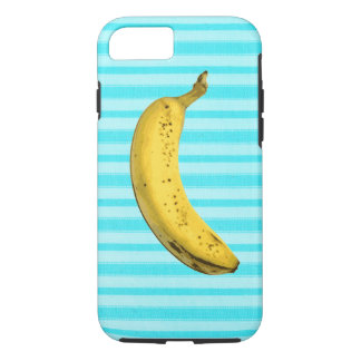 Funny banana iPhone 7 case