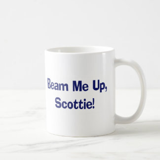Funny Beam Me Up T-shirts Gifts Mugs