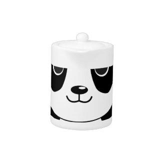 Funny bear panda bear panda animals