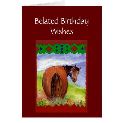 Sibling Birthday Invitations for perfect invitation ideas