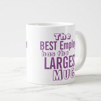 Large mugs from Zazzle