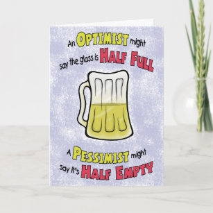 Funny birthday cards beer philosophy card funny birthday cards beer philosophy card m4hsunfo