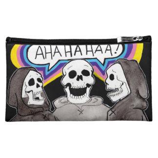 Funny Bones bag