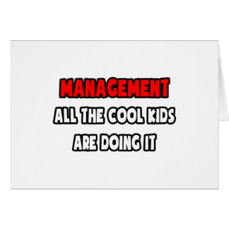 Funny Boss Shirts and Gifts Card