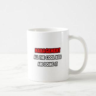 Funny Boss Shirts and Gifts Coffee Mug