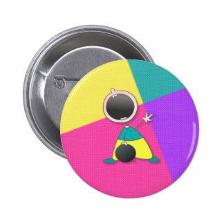Funny Bowling | Funny Kid Bowling Buttons