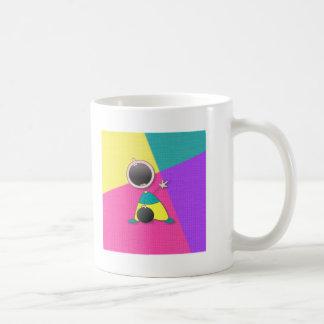 Funny Bowling   Funny Kid Bowling Coffee Mugs