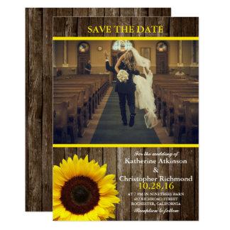 funny bride kidnapping 13 cm x 18 cm invitation card