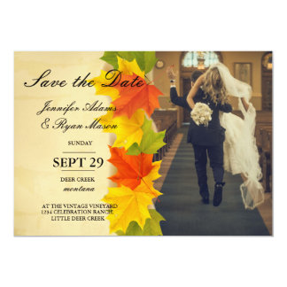 funny bride kidnapping card