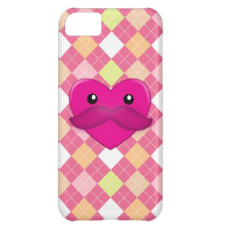 Funny But Cute Cellphone Case iPhone 5C Cases